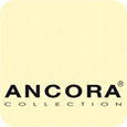 ancora collection